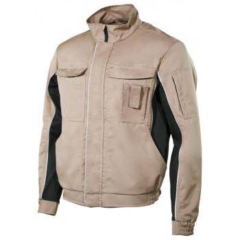 Куртка мужская летняя KS...